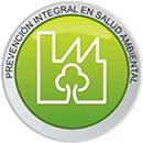 Prevención Integral en Salud Ambiental – PISA