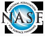 Miembros de NASF